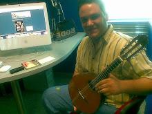 """""""Ni sólo… ni mal acompañado"""", William Hernández presenta su 1era. producción discográfica"""