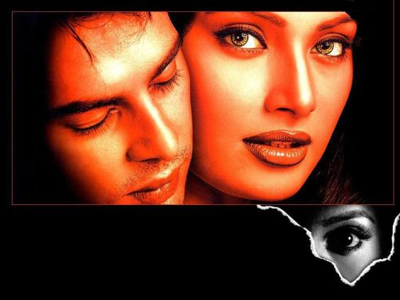RAAZ (2002) Hindi  Horror movie watch online