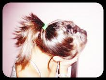 .♥ MI ILUSIÓN ...