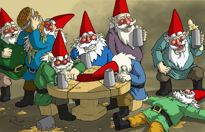 http://1.bp.blogspot.com/_5Jm3K8qrj5k/R4Ak7B0-3GI/AAAAAAAAAJA/bQxbZpTKQqY/s400/gnome+christmas+card+03.jpg
