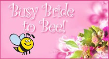 Awesome Wedding Websites