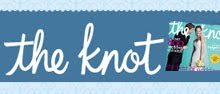 Knot Members that Love Empire Faces
