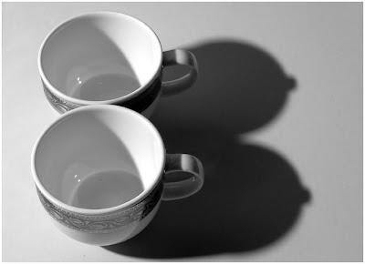 Sexy Mugs