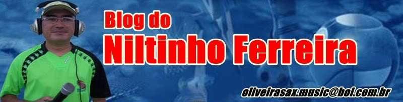 Blog do Niltinho Ferreira