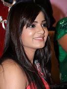 SANTSCO: samantha photos samantha pics samantha movie stills
