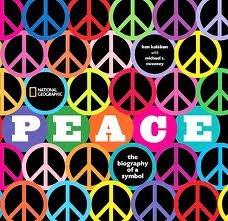 Peace :D