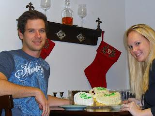 Cake Tasting photo 2