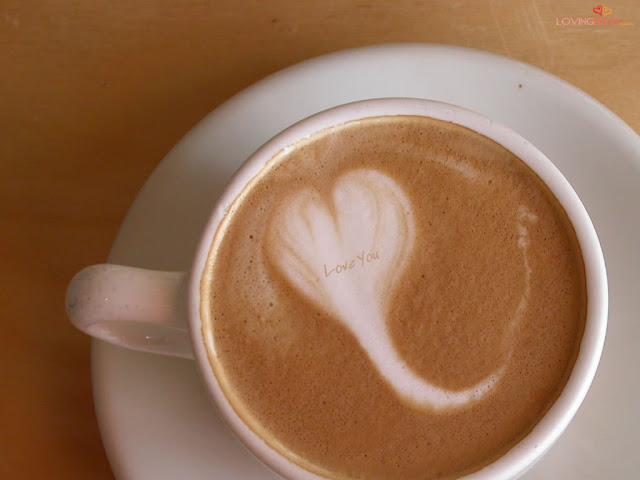 http://1.bp.blogspot.com/_5KxNTcXdreM/TCc1251AN4I/AAAAAAAAA6M/iKyOxB8B3AM/s1600/sebebimdi_love-wallpaper16.jpg