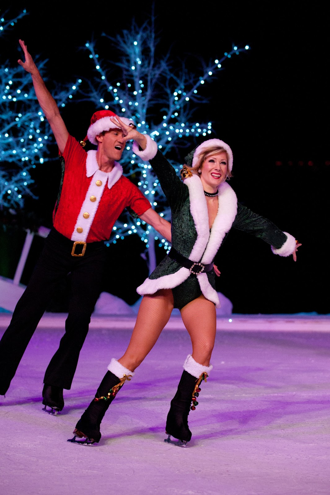 christmas celebration, christmas celebration clip art, family christmas celebration, christmas celebration mannheim, cartoon christmas celebration-37