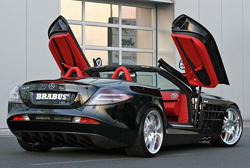 Mercedez Benz on Mercedes Benz  Daimler   Motoren   Gesellschaft  Dmg  You On Here