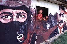 Sexta Declaración de la Selva Lacandona. Ejército Zapatista de Liberación Nacional