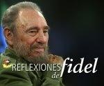 Educador Infatigable. Fidel Castro Ruz