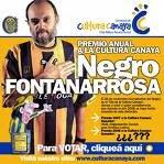 La web de Fontanarrosa