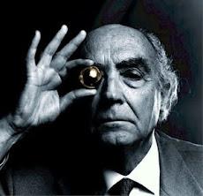 África. José Saramago. 15-08-2009