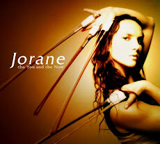 Jorane - I Feel Love