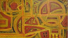 Por el espacio sin brújula - Mimi Rosenberger. 07-10-2010