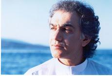 Omar Faruk Tekbilek  -  Shashkin