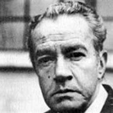 Juan Rulfo - Indignos o Indignados.