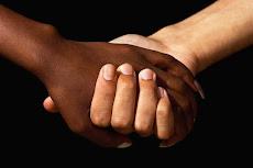 Diferencias e Igualdades. No importa el color - Marina Tomey. 12-12-2010