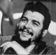 Ernesto Che Guevara - 16-12-2010