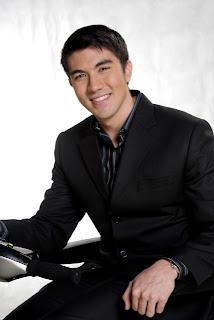 Luis Manzano