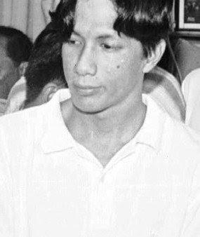 Carmela Vizconde Vizconde Massacre