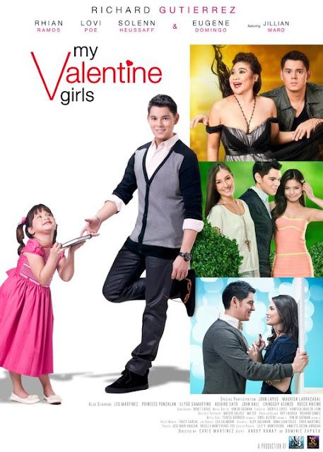http://1.bp.blogspot.com/_5LZFBy22PXs/TT1VQPIdQkI/AAAAAAAATj8/FrkiZy7mIk8/s1600/my-valentine-girls-movie.jpg
