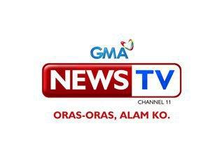 GMA NEWS TV: SONA NI PNOY - JULY 23, 2012 PART 1