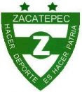 CLUB DEPORTIVO ZACATEPEC