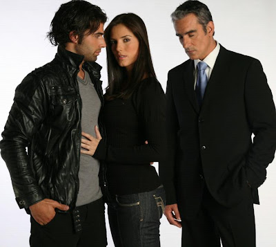 http://1.bp.blogspot.com/_5Lf1TOwDu_c/S3hULr7km5I/AAAAAAAAGyI/e24CallteSU/s400/ANGEL+-+MANUELA+-+MARTIN.jpg