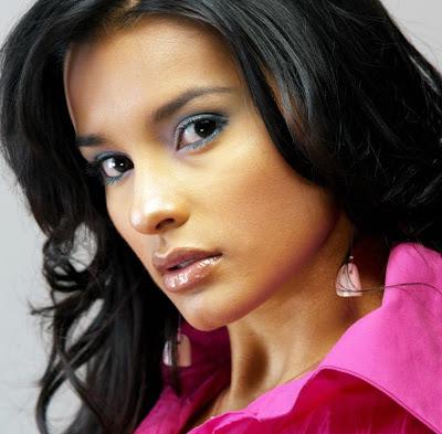 Paola Rey Telenovela