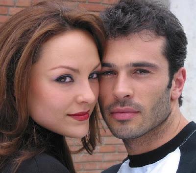 El auténtico Rodrigo Leal
