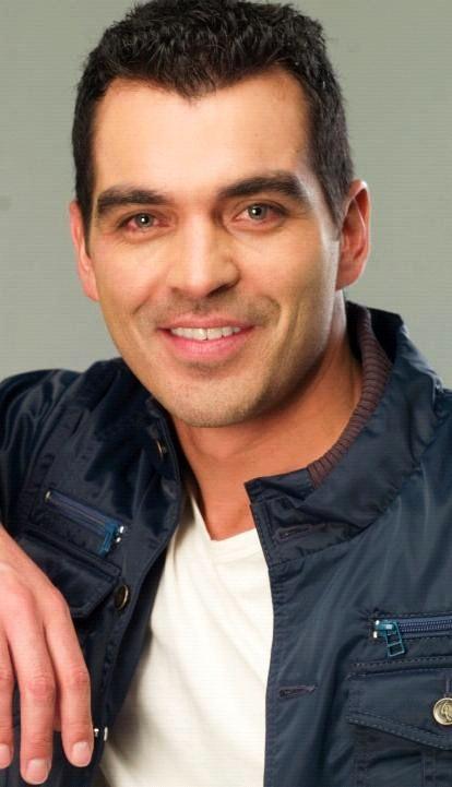Actores De Telemundo