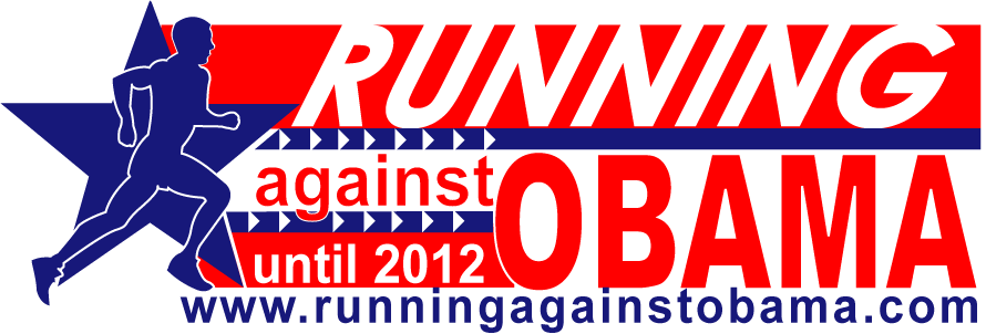 runningagainstobama
