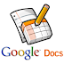 Create forms for blog, online survey forms with Google docs