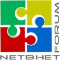 forum.Netbhet.com