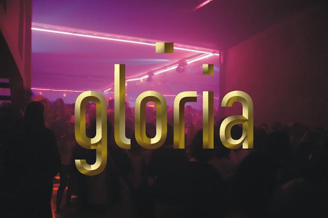 Clube Glória