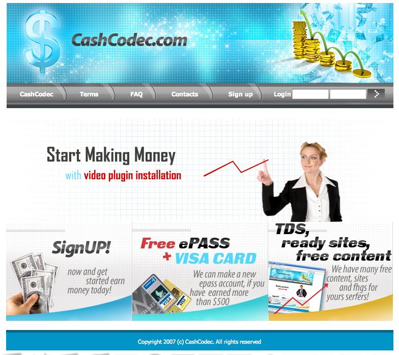 [cashcodec.png]