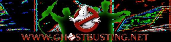 www.GHOSTBUSTING.net