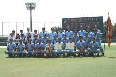 2010夏神奈川制覇