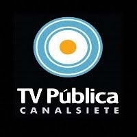 TV Publica!! En Vivo