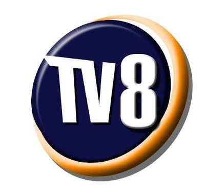 TV 8 BIO BIO