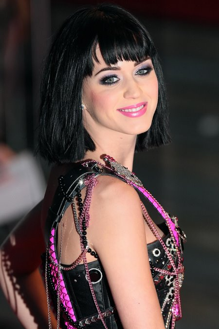 [gallery_main-0219_katy_perry_britawards_10.jpg]