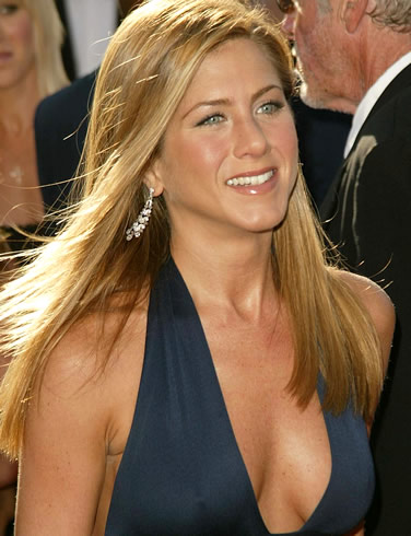 [jennifer-aniston-picture-6.jpg]