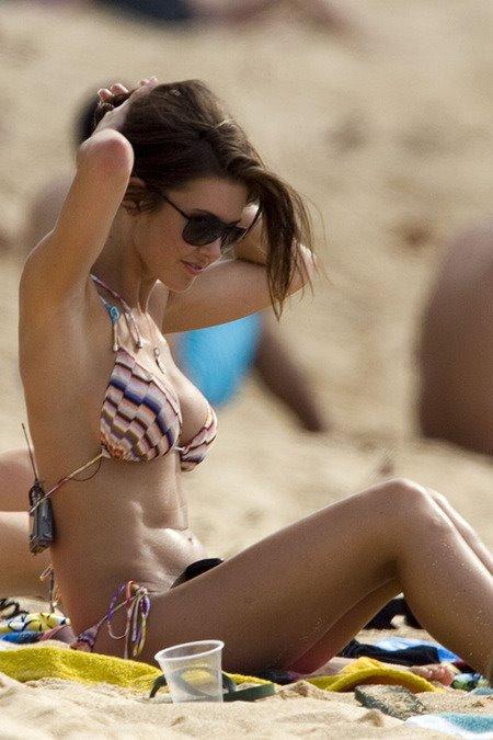 [gallery_main-0217_audrina_patridge_bikini_00.jpg]