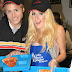 Heidi Montag and Spencer Pratt announced the separation