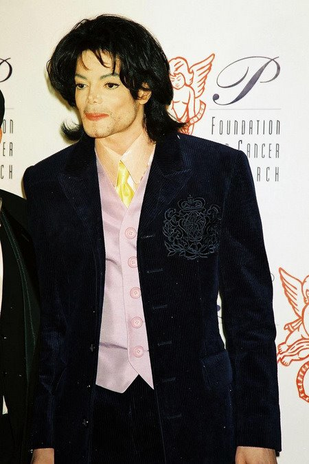[gallery_main-0713_michael_jackson_gay_03.jpg]