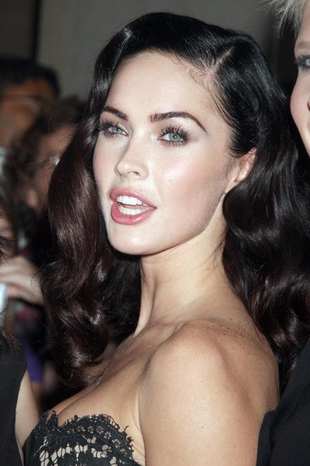[gallery_main-0911_megan_fox_tiff_12.jpg]