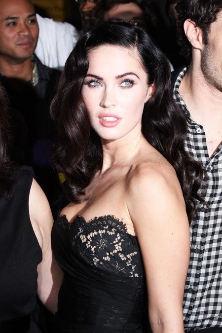 [gallery_main-0911_megan_fox_tiff_14.jpg]