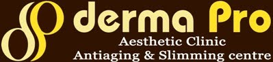 derma pro aesthetic clinic